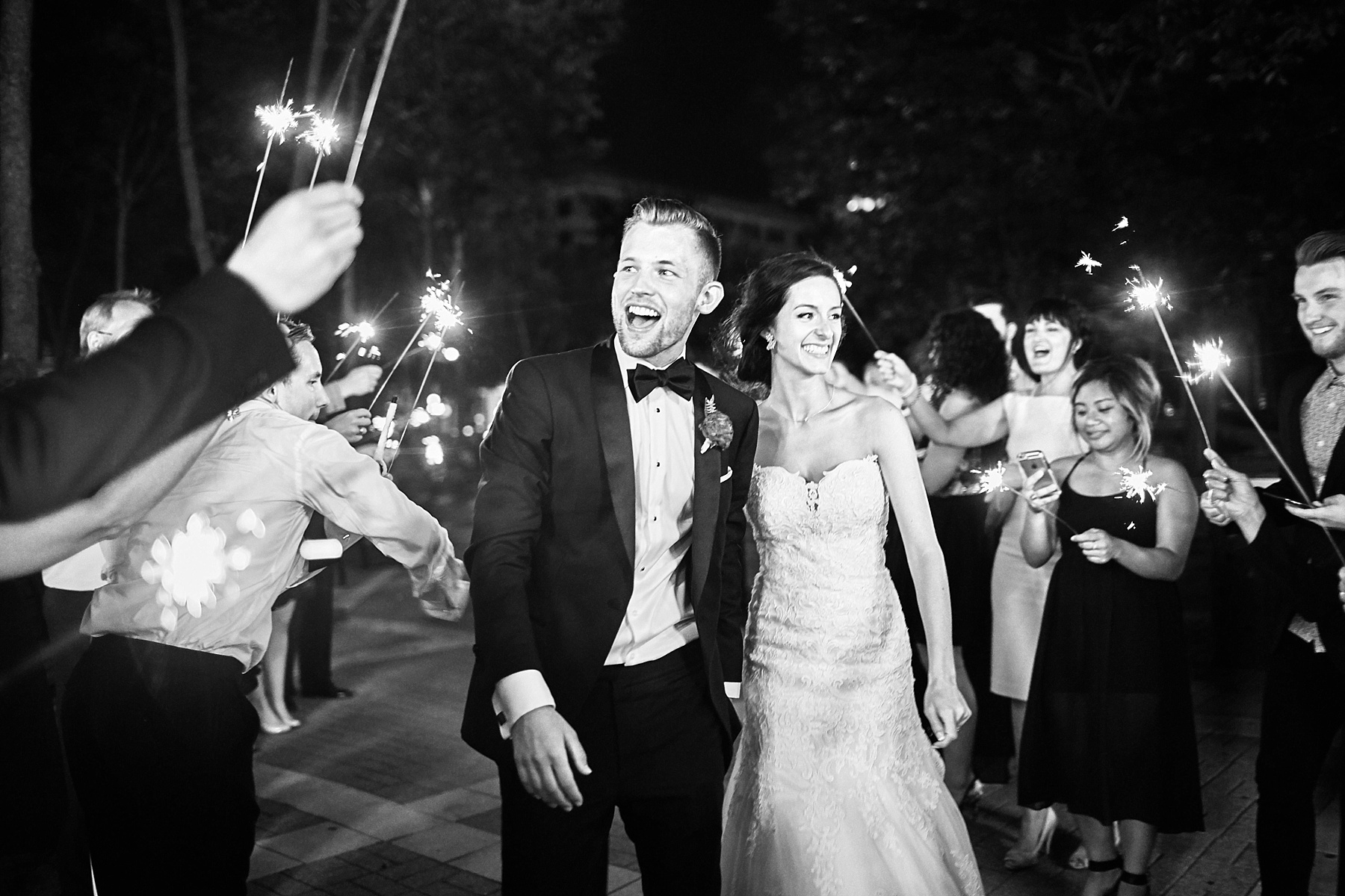 ABULAE-Wedding-Saint-paul-MN-Josh-Sofia-Wedding-Mears-Park_0875.jpg