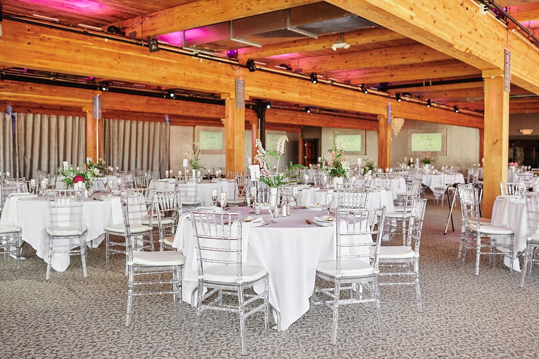 ABULAE-Wedding-Saint-paul-MN-Josh-Sofia-Wedding-Mears-Park_0877.jpg