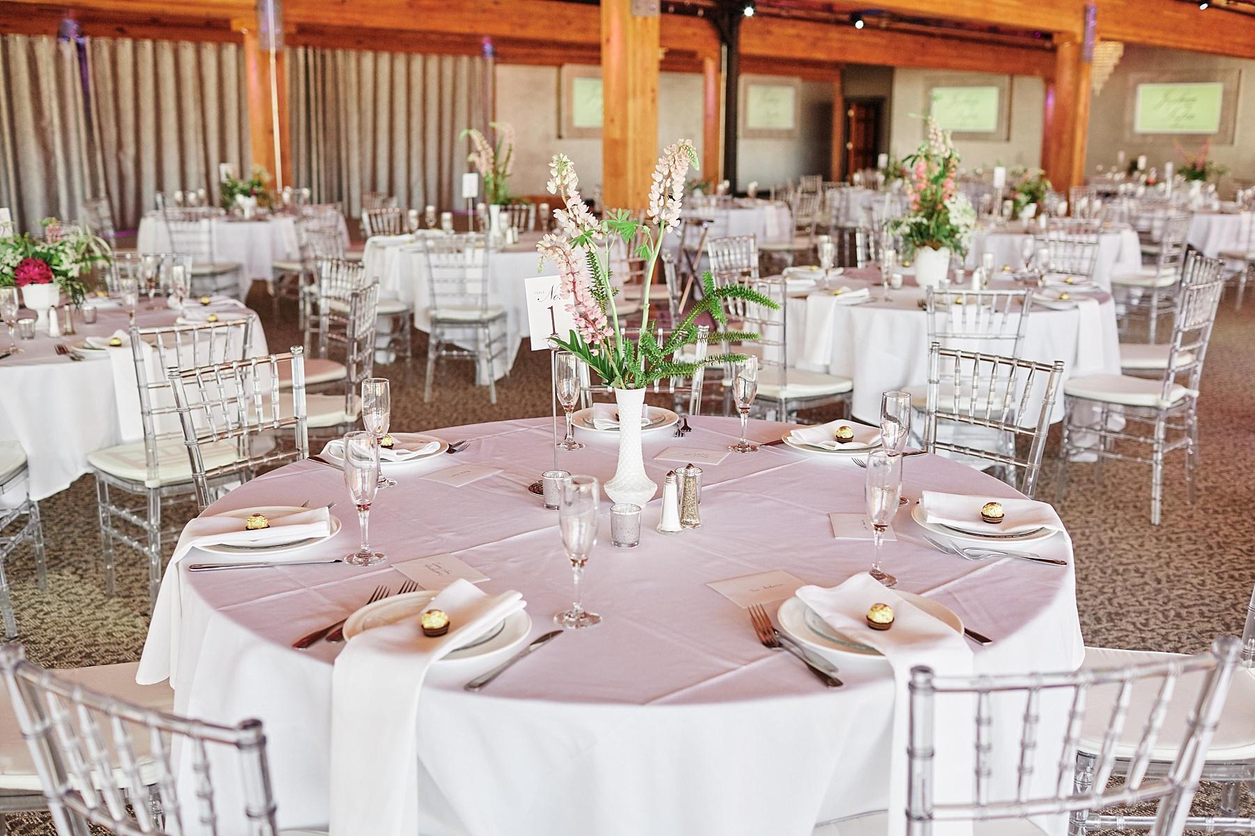 ABULAE-Wedding-Saint-paul-MN-Josh-Sofia-Wedding-Mears-Park_0878.jpg