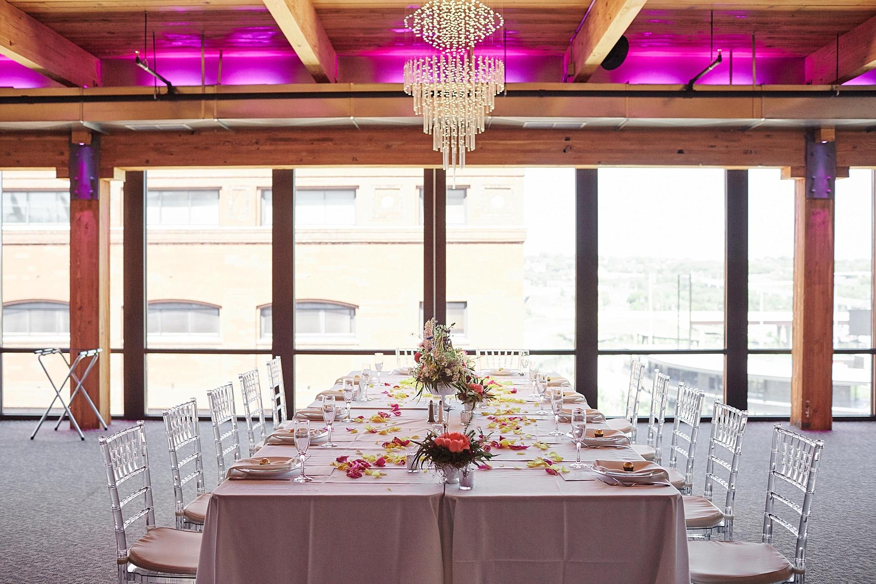 ABULAE-Wedding-Saint-paul-MN-Josh-Sofia-Wedding-Mears-Park_0879.jpg