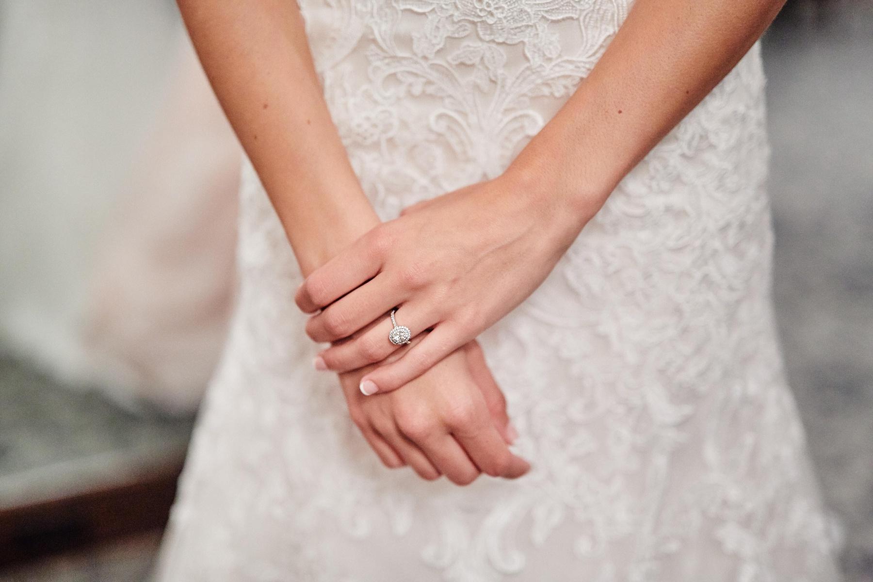 ABULAE-Wedding-Saint-paul-MN-Josh-Sofia-Wedding-Mears-Park_0881.jpg