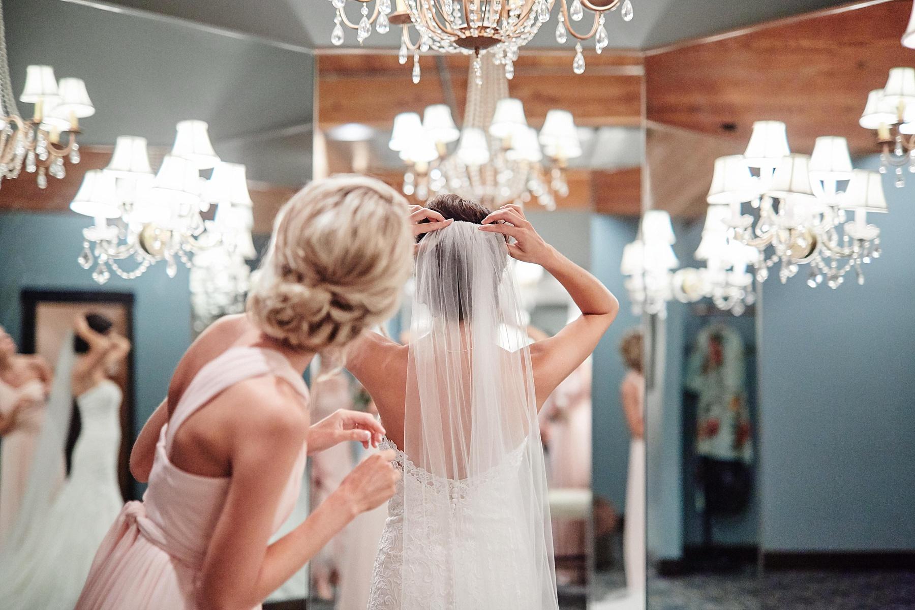 ABULAE-Wedding-Saint-paul-MN-Josh-Sofia-Wedding-Mears-Park_0880.jpg