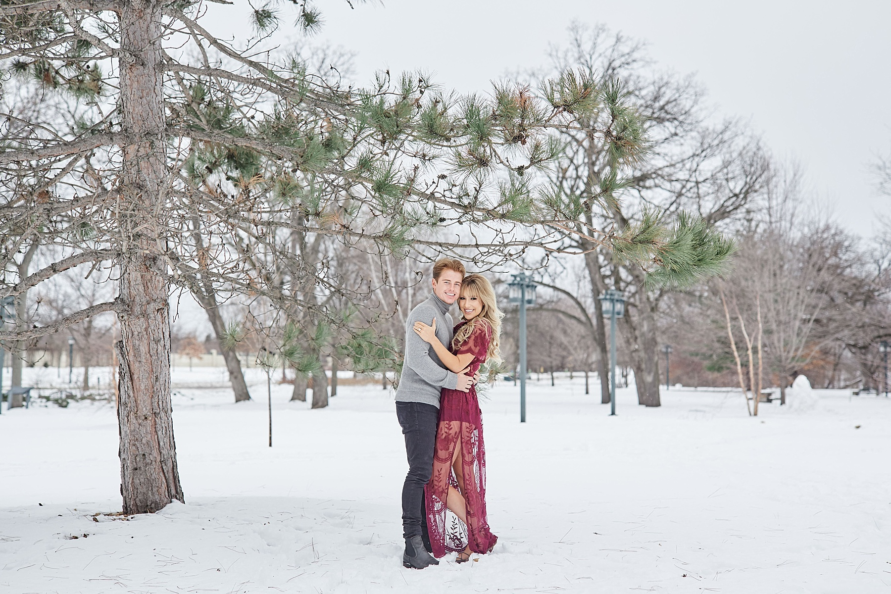Minnehaha-Falls-Engagement-How-He-Asked-Minnesota-Aldrich-Mansion-Warwick-Rhode-Island-Perry-James-Photography_0896.jpg