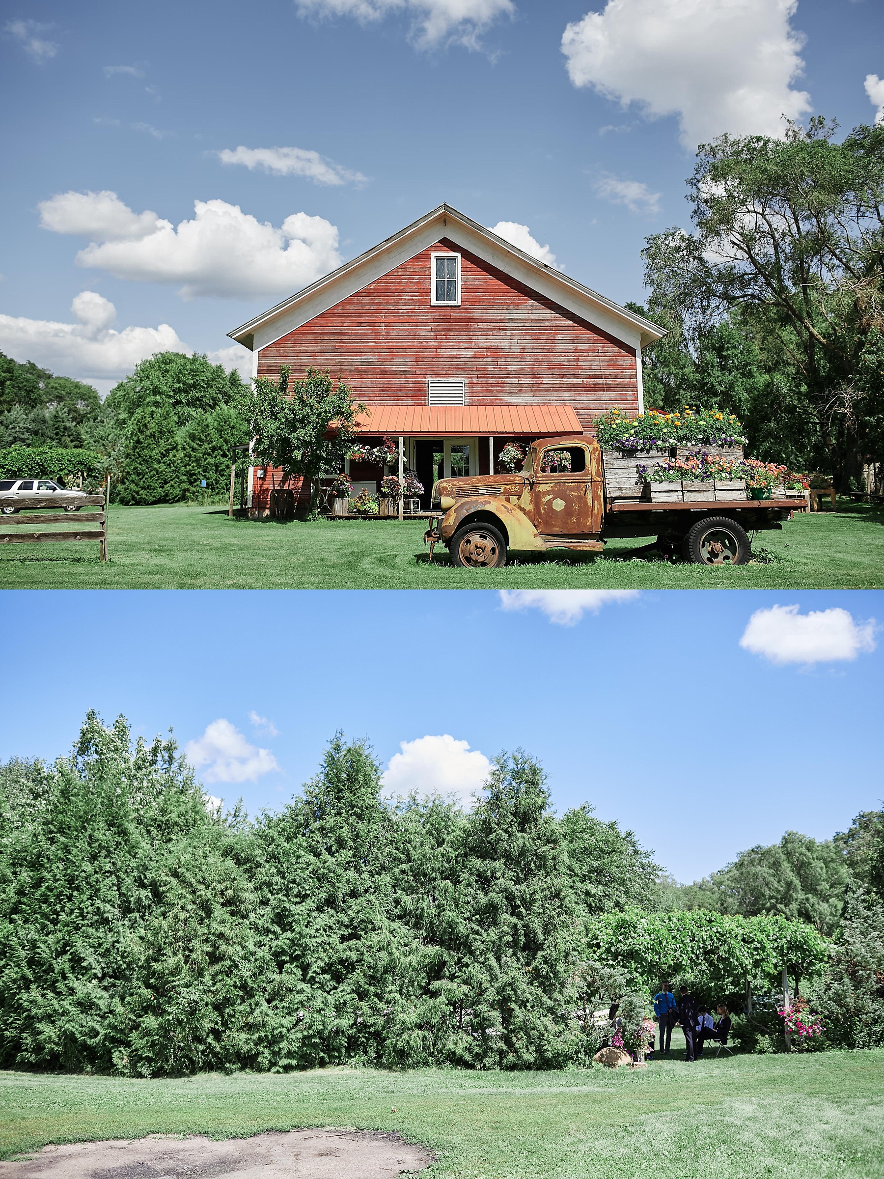 Fairhaven-Farm-South-Haven-Minnesota-Barn-Outdoor-Wedding-Josh-Kailey_0935.jpg