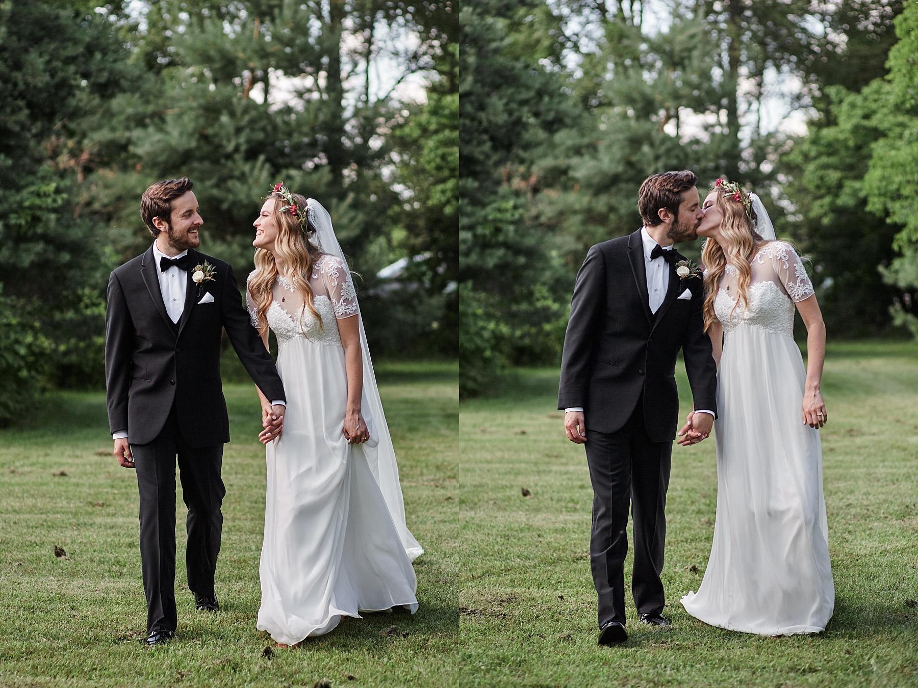 Fairhaven-Farm-South-Haven-Minnesota-Barn-Outdoor-Wedding-Josh-Kailey_0948.jpg