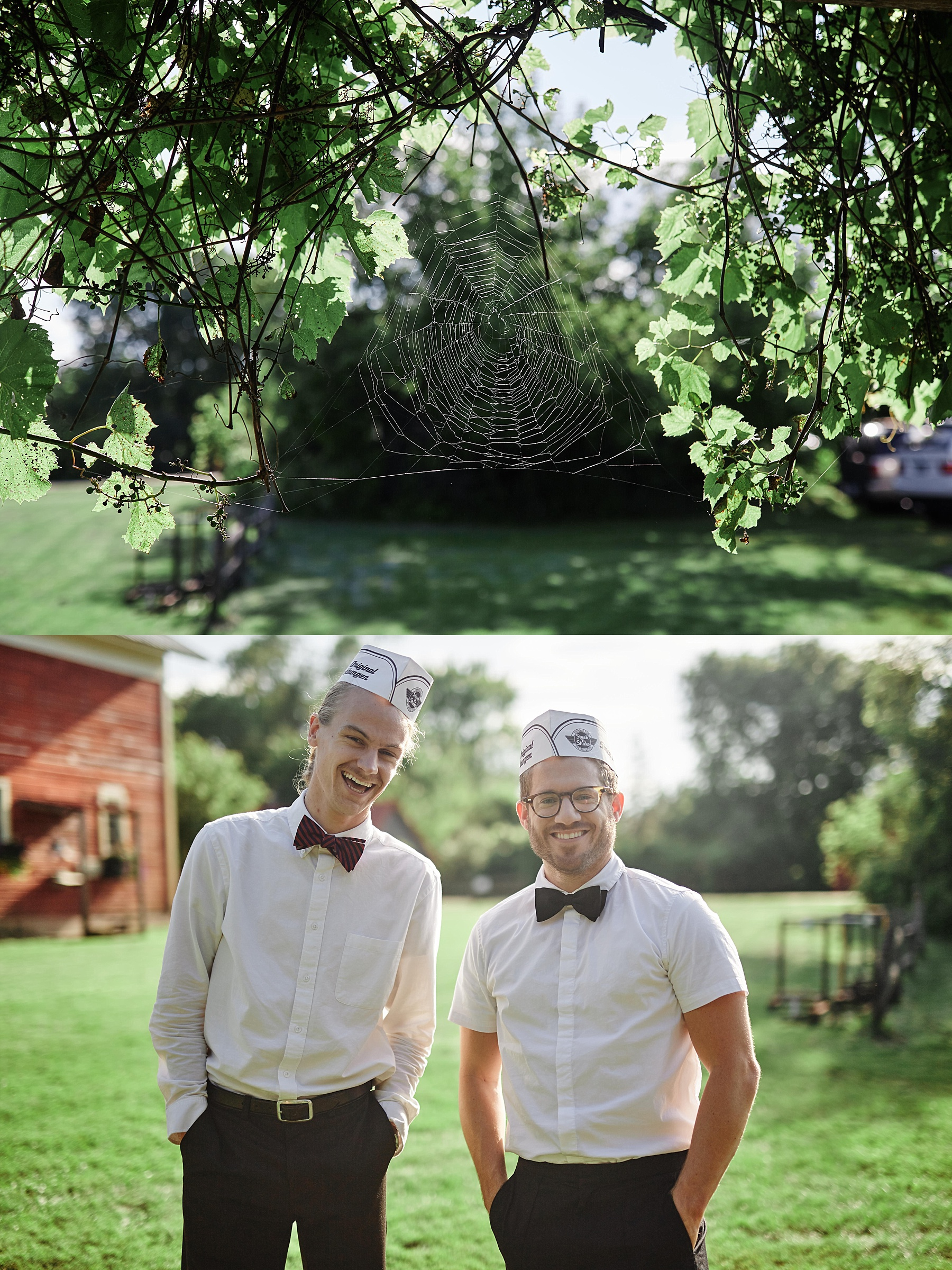 Fairhaven-Farm-South-Haven-Minnesota-Barn-Outdoor-Wedding-Josh-Kailey_0955.jpg