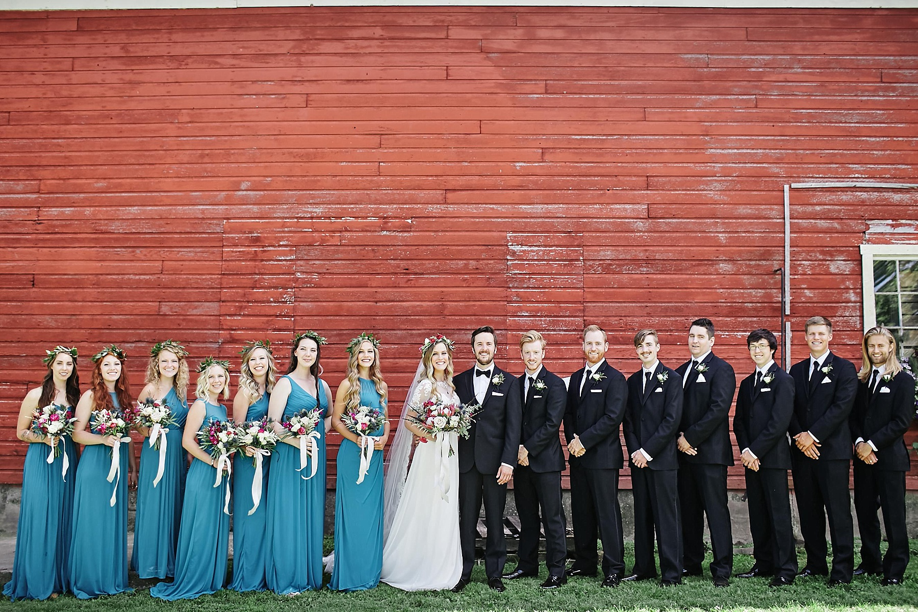 Fairhaven-Farm-South-Haven-Minnesota-Barn-Outdoor-Wedding-Josh-Kailey_0963.jpg