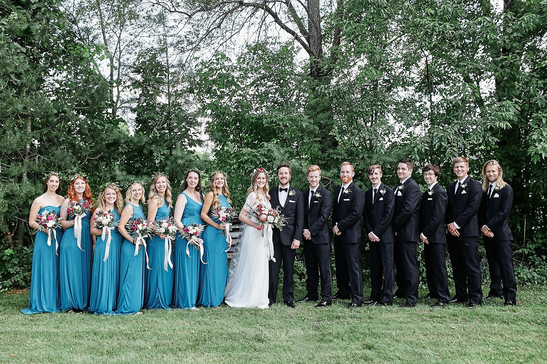 Fairhaven-Farm-South-Haven-Minnesota-Barn-Outdoor-Wedding-Josh-Kailey_0965.jpg