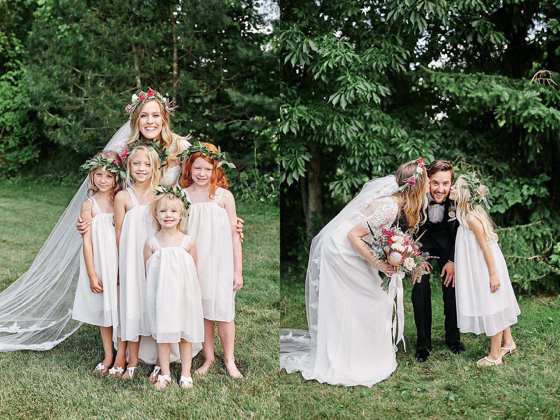 Fairhaven-Farm-South-Haven-Minnesota-Barn-Outdoor-Wedding-Josh-Kailey_0974.jpg
