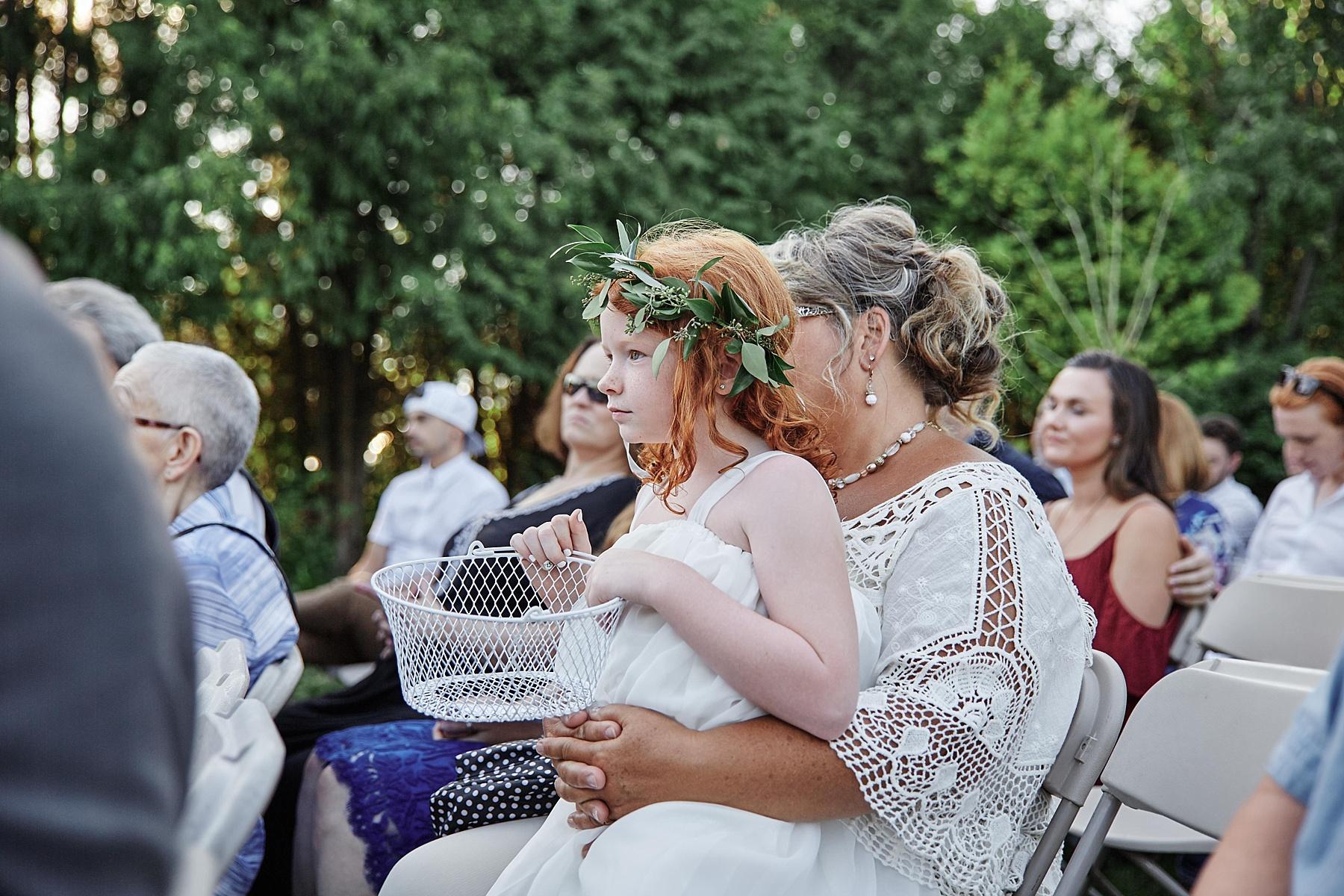 Fairhaven-Farm-South-Haven-Minnesota-Barn-Outdoor-Wedding-Josh-Kailey_0999.jpg