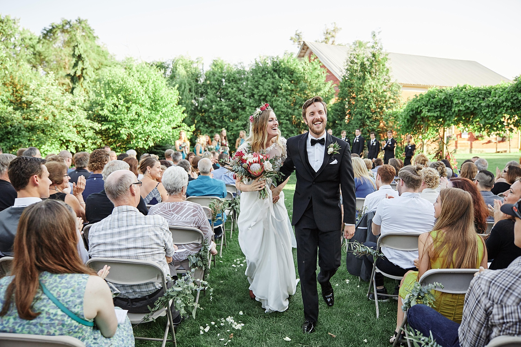 Fairhaven-Farm-South-Haven-Minnesota-Barn-Outdoor-Wedding-Josh-Kailey_1009.jpg
