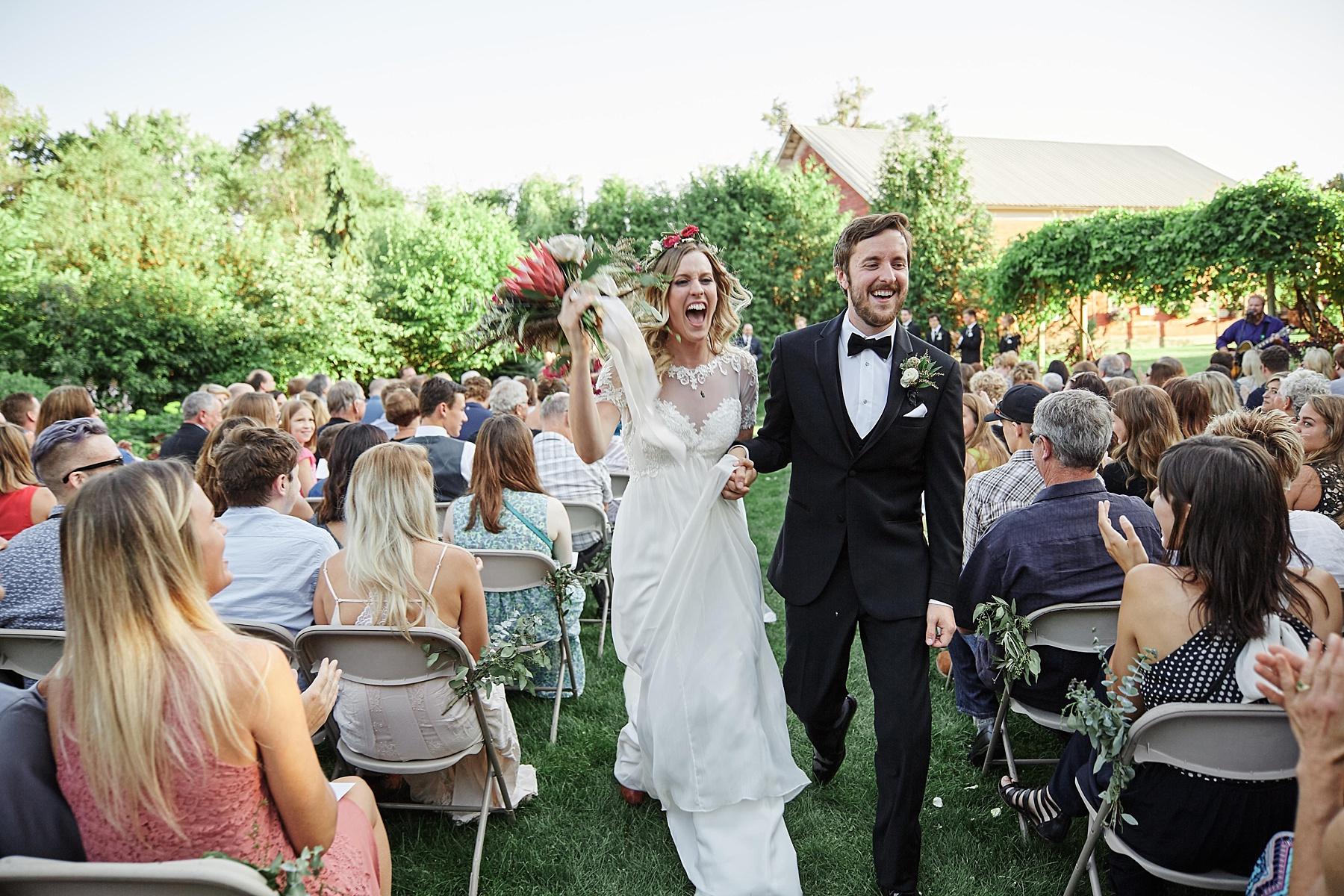 Fairhaven-Farm-South-Haven-Minnesota-Barn-Outdoor-Wedding-Josh-Kailey_1010.jpg