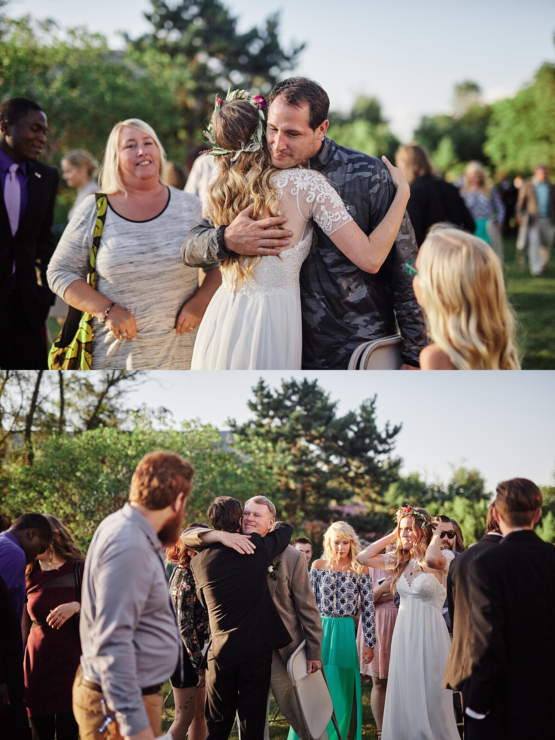 Fairhaven-Farm-South-Haven-Minnesota-Barn-Outdoor-Wedding-Josh-Kailey_1014.jpg