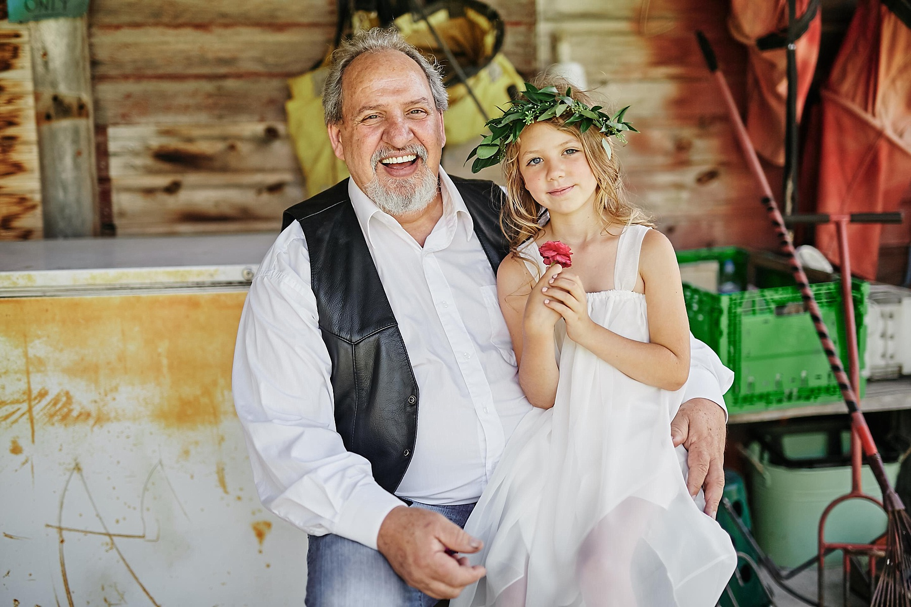 Fairhaven-Farm-South-Haven-Minnesota-Barn-Outdoor-Wedding-Josh-Kailey_1017.jpg