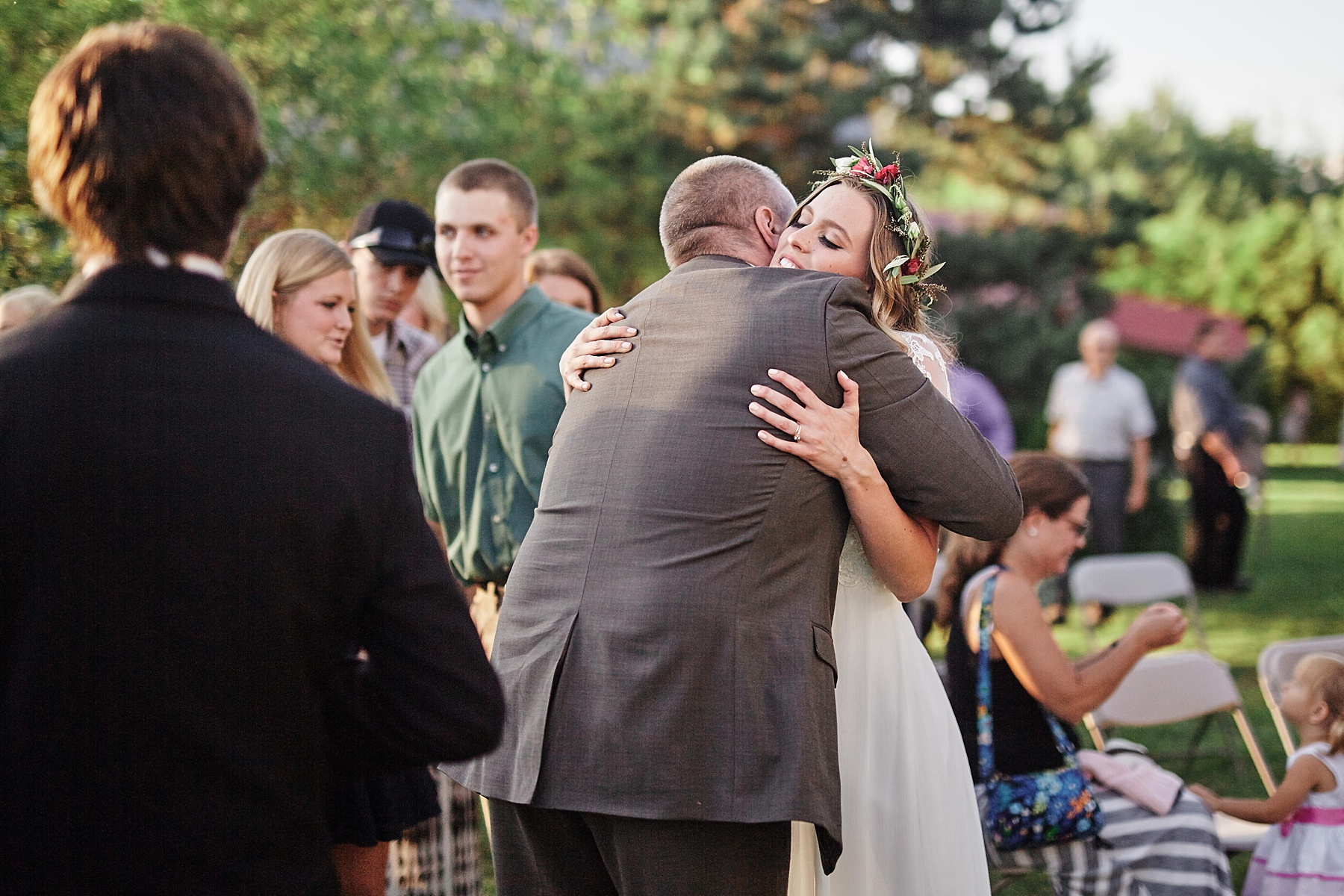 Fairhaven-Farm-South-Haven-Minnesota-Barn-Outdoor-Wedding-Josh-Kailey_1019.jpg