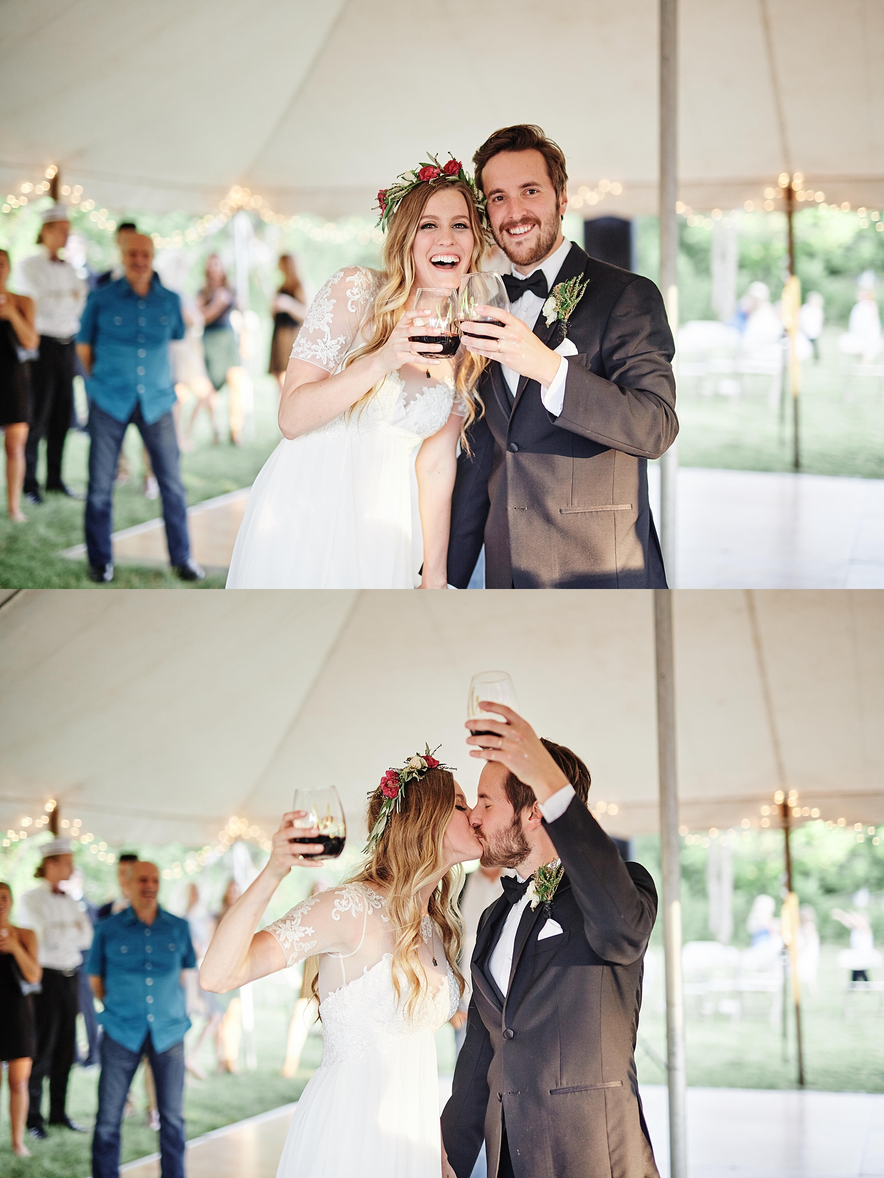 Fairhaven-Farm-South-Haven-Minnesota-Barn-Outdoor-Wedding-Josh-Kailey_1031.jpg