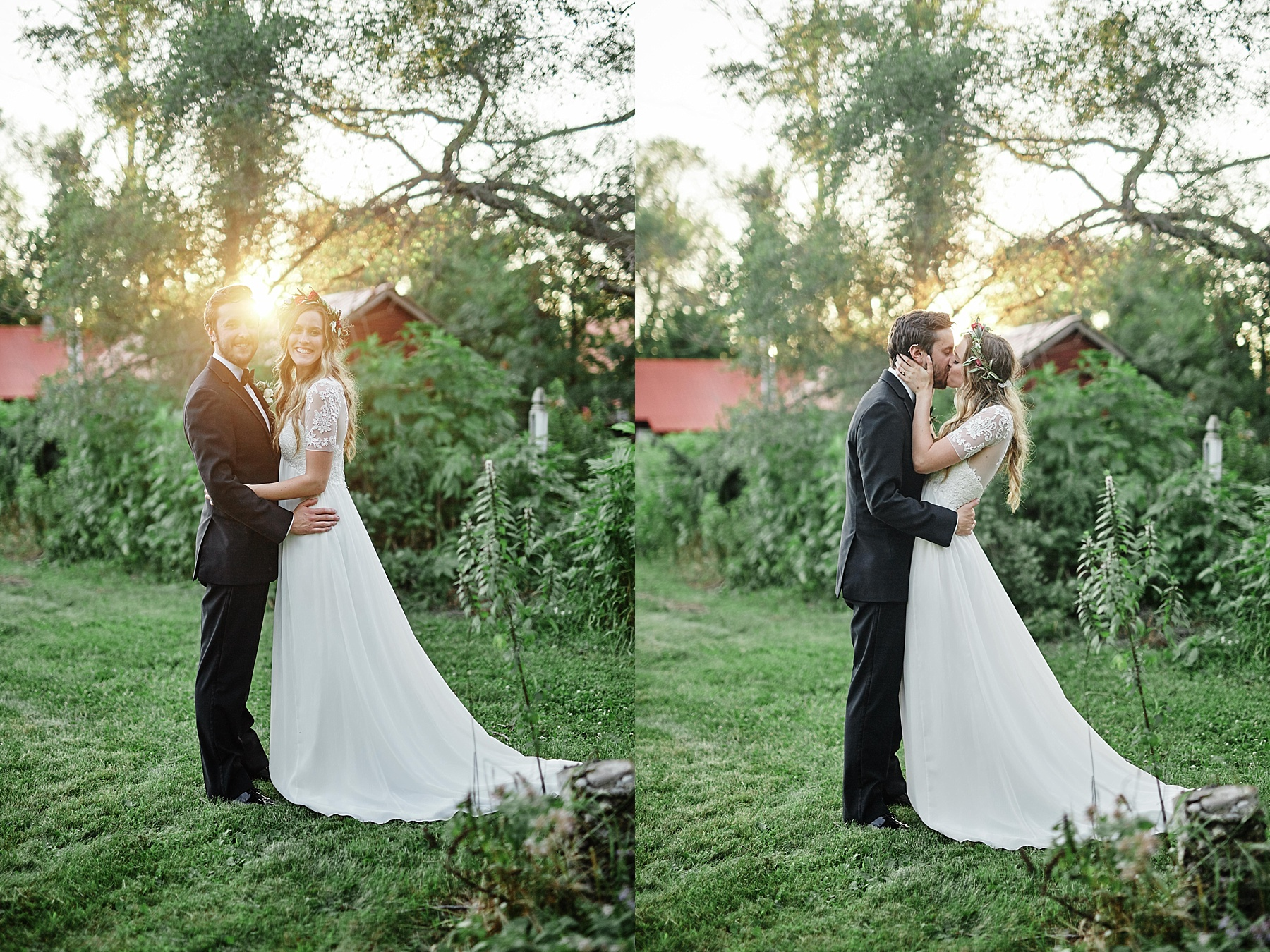 Fairhaven-Farm-South-Haven-Minnesota-Barn-Outdoor-Wedding-Josh-Kailey_1041.jpg