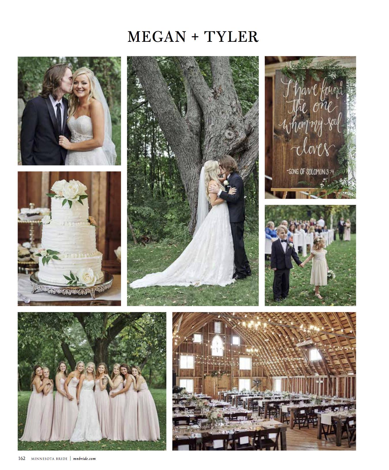 tyler-megan-bloom-lake-barn-wedding-minnesota-bride-magazine-minneapolis-mn