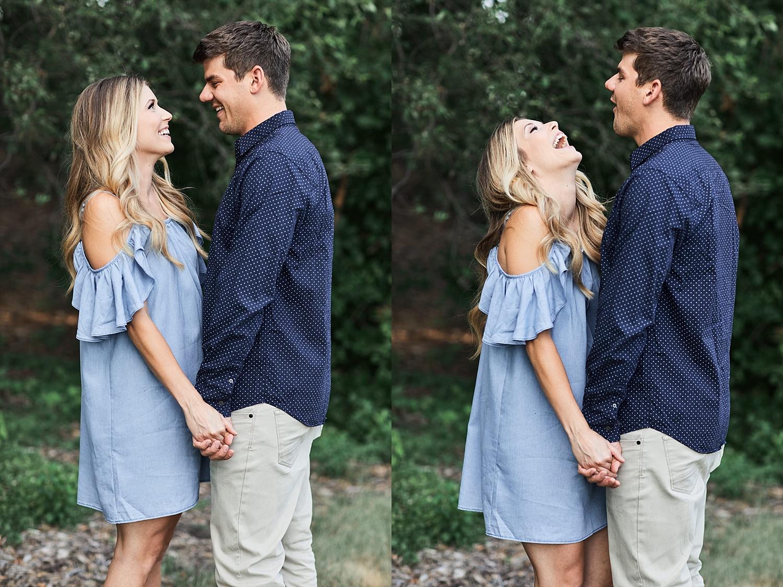 Engagement-Session-Rena-Matt_0122.jpg