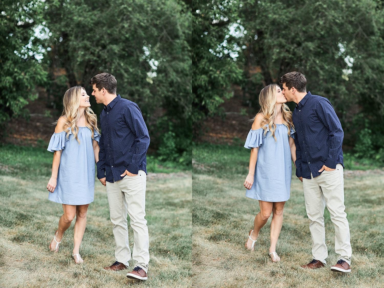 Engagement-Session-Rena-Matt_0121.jpg