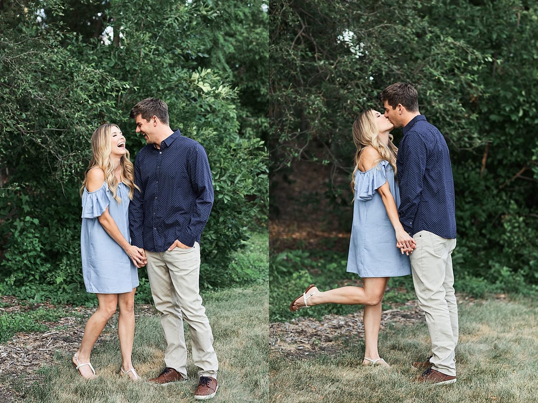 Engagement-Session-Rena-Matt_0124.jpg