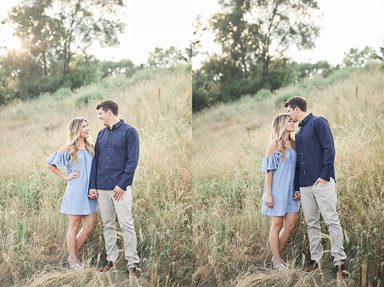Engagement-Session-Rena-Matt_0133.jpg