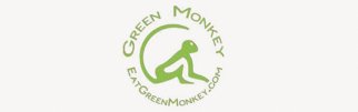 Res_0004_GreenMonkey.png