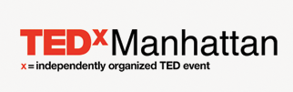 Res_0007_TEDxManhattan.png