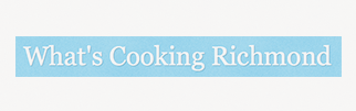 Res_0009_Whats-Cooking_Richmond.png