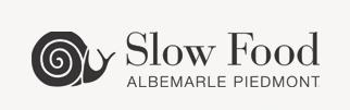 Res_0012_Slow-Food-Albemarle.png