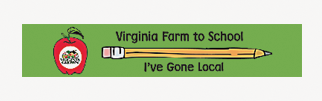 Res_0016_Farm-to-school.png