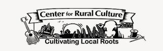 Res_0019_Ctr-Rural-Culture.png