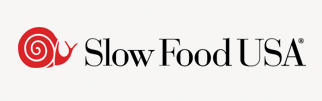 Res_0025_SLOW-FOOD-USA.png