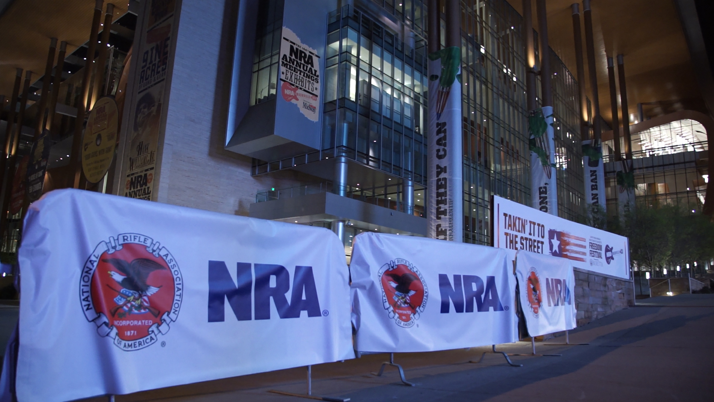 NRA_signage.jpg