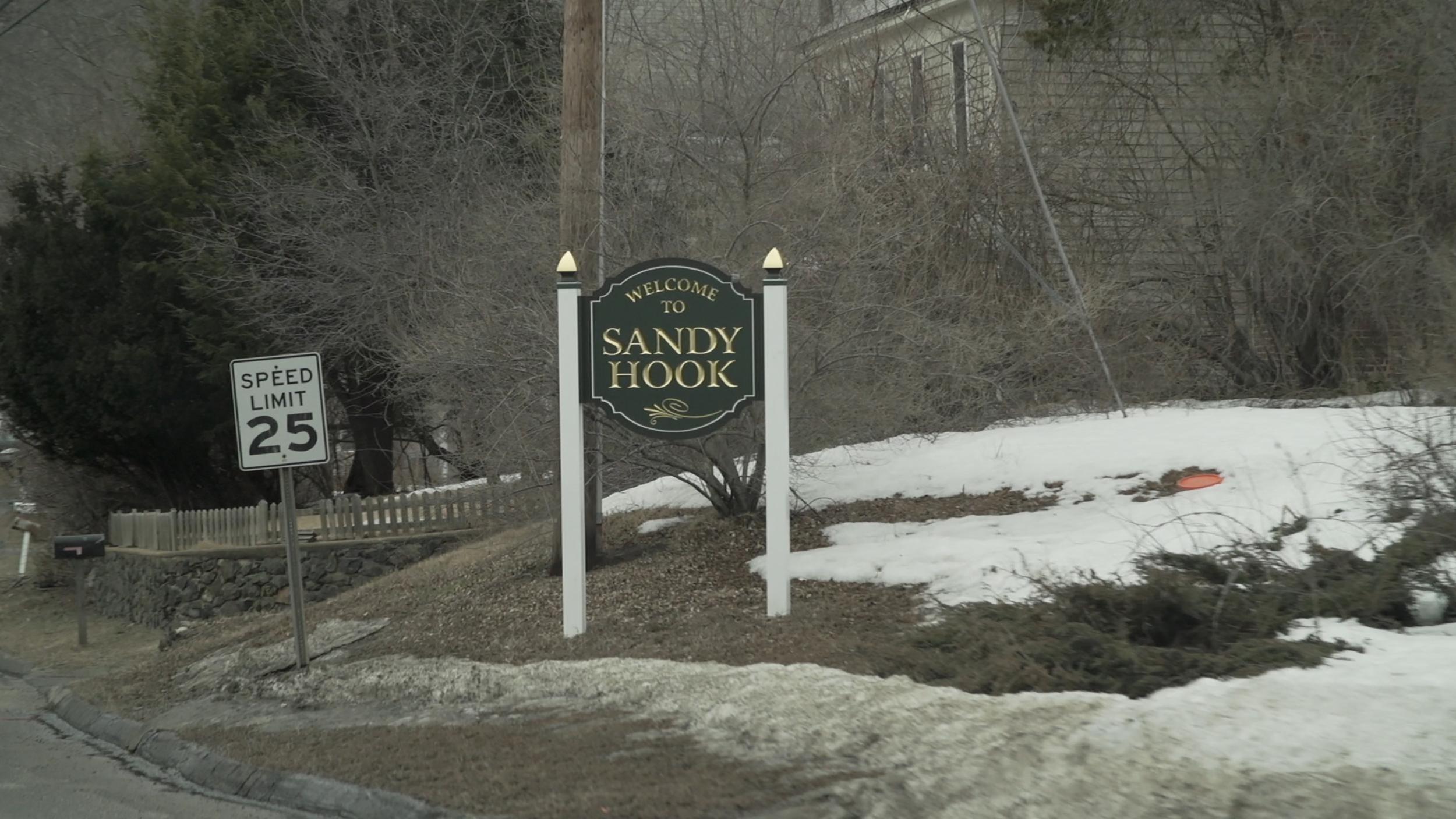 Sandy Hook sign.jpg