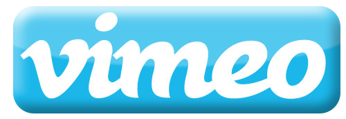 vimeo_button.png