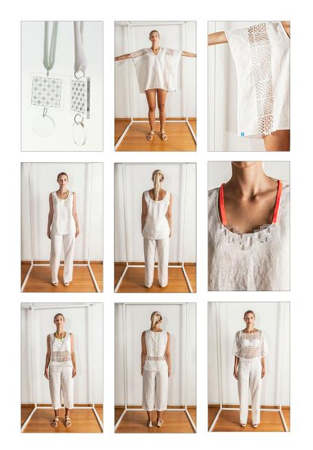 kipour catalogue_final34.jpg