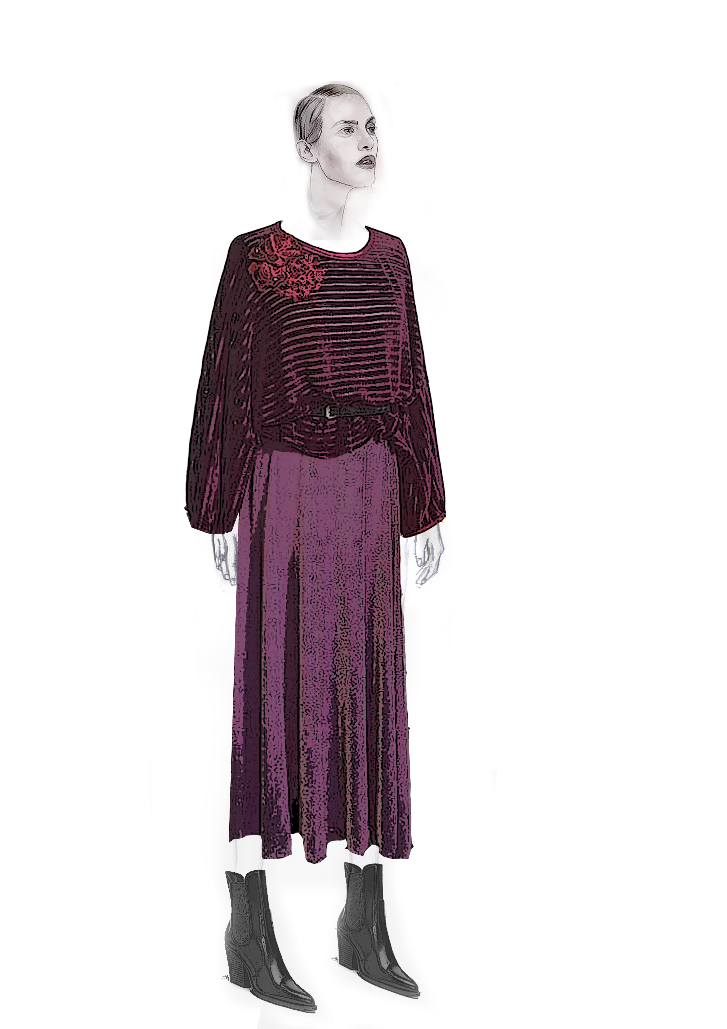 jumpsuit knit with dress.jpg