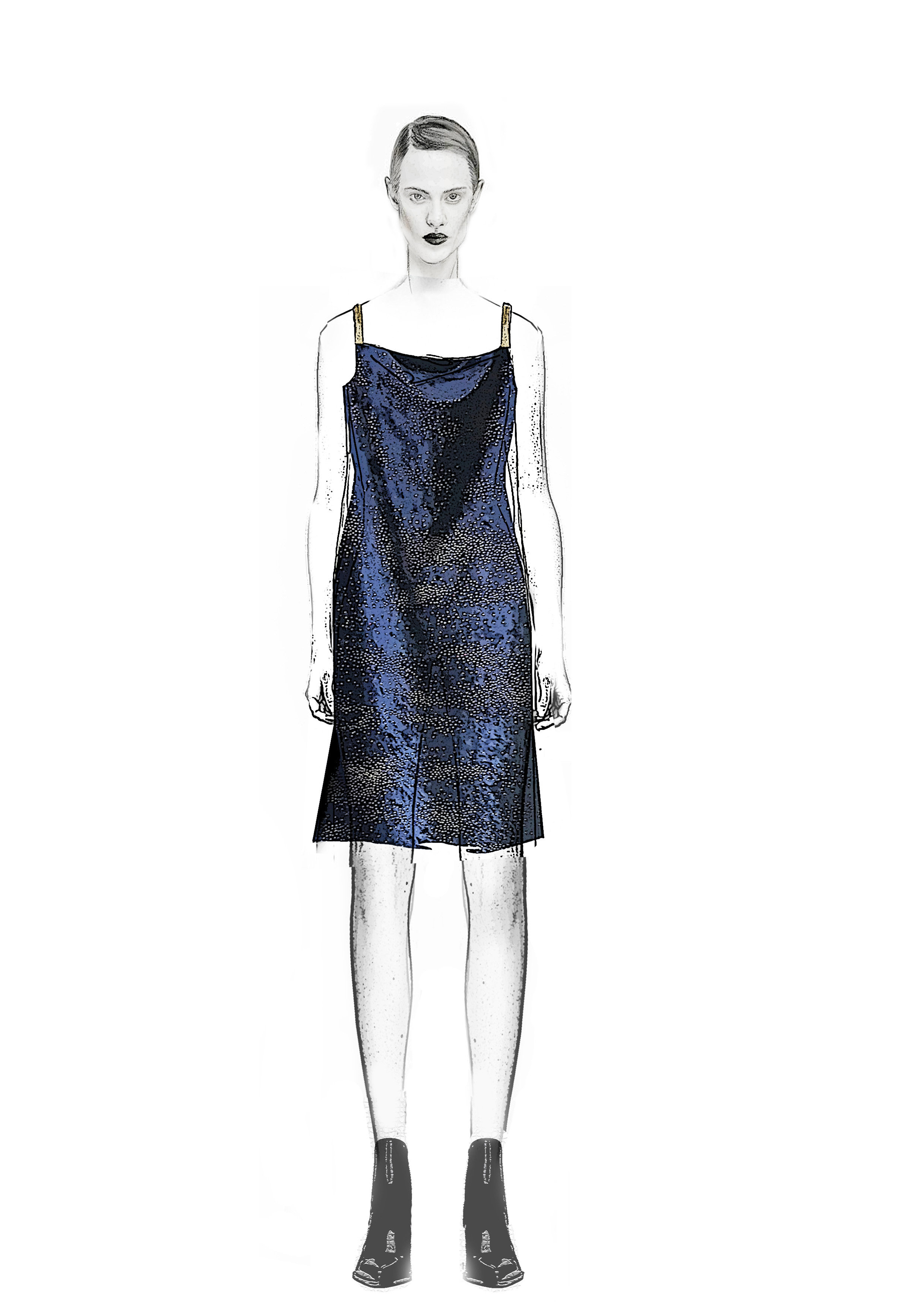 kika final dress blue1.jpg