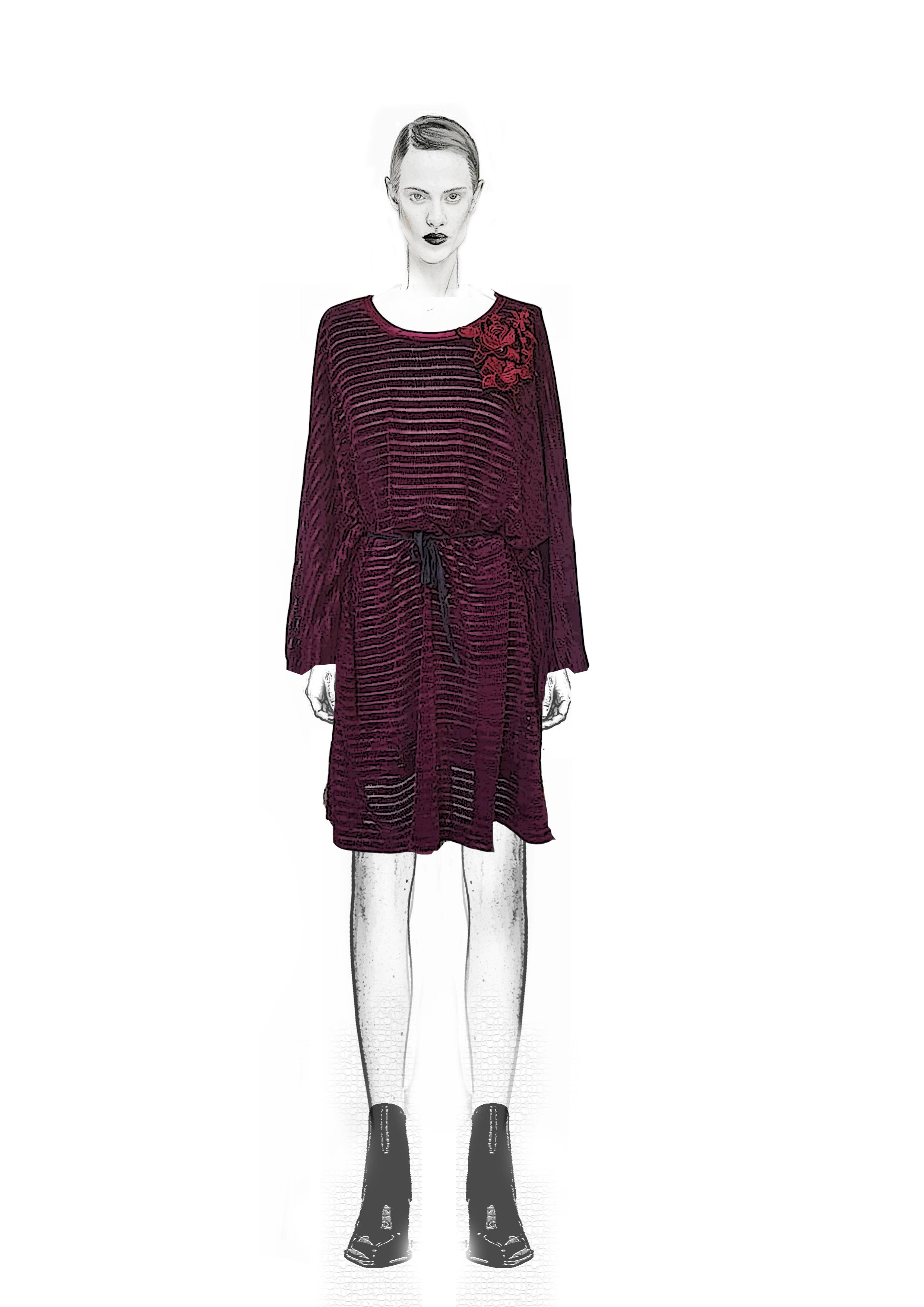 knit dress.jpg