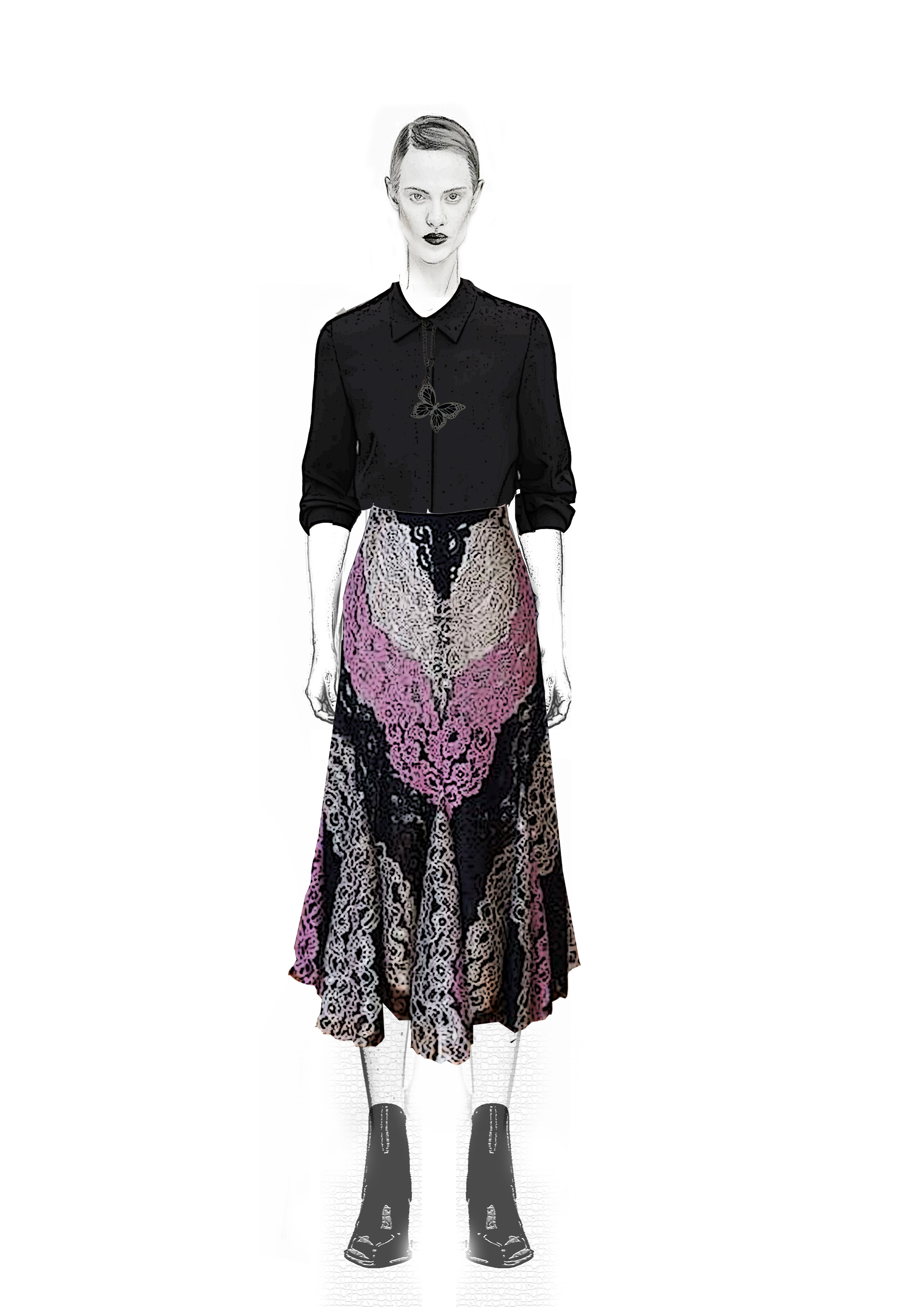 skirt lace.jpg