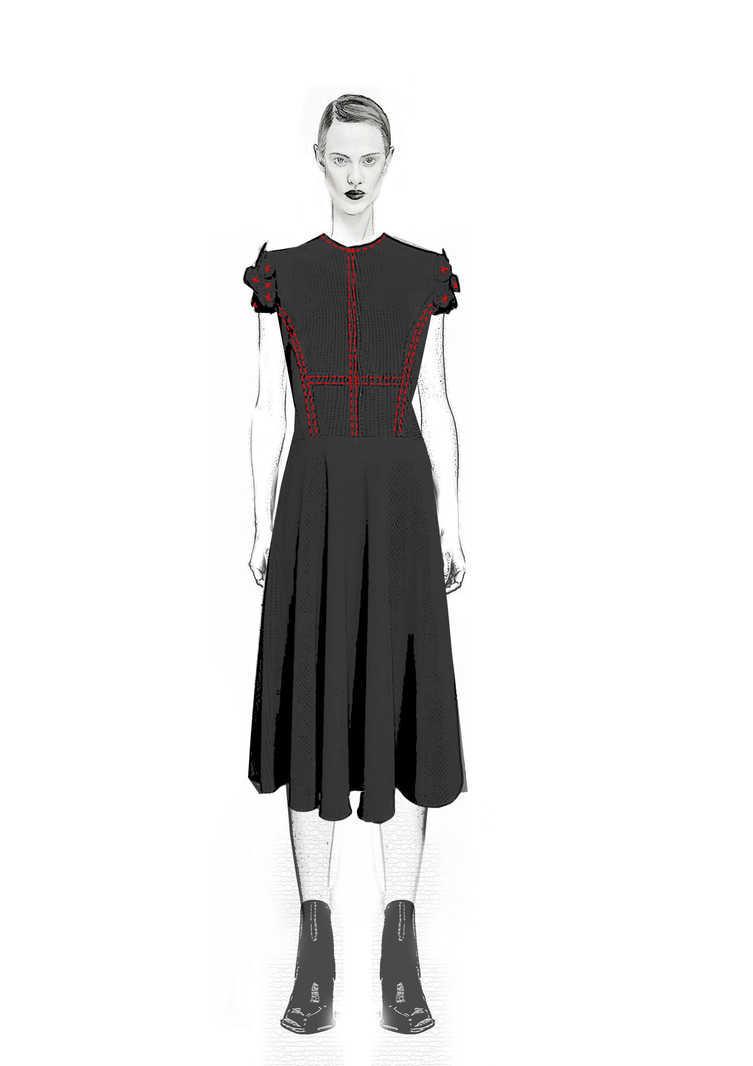 SOULAS handmade dress - Copy.jpg
