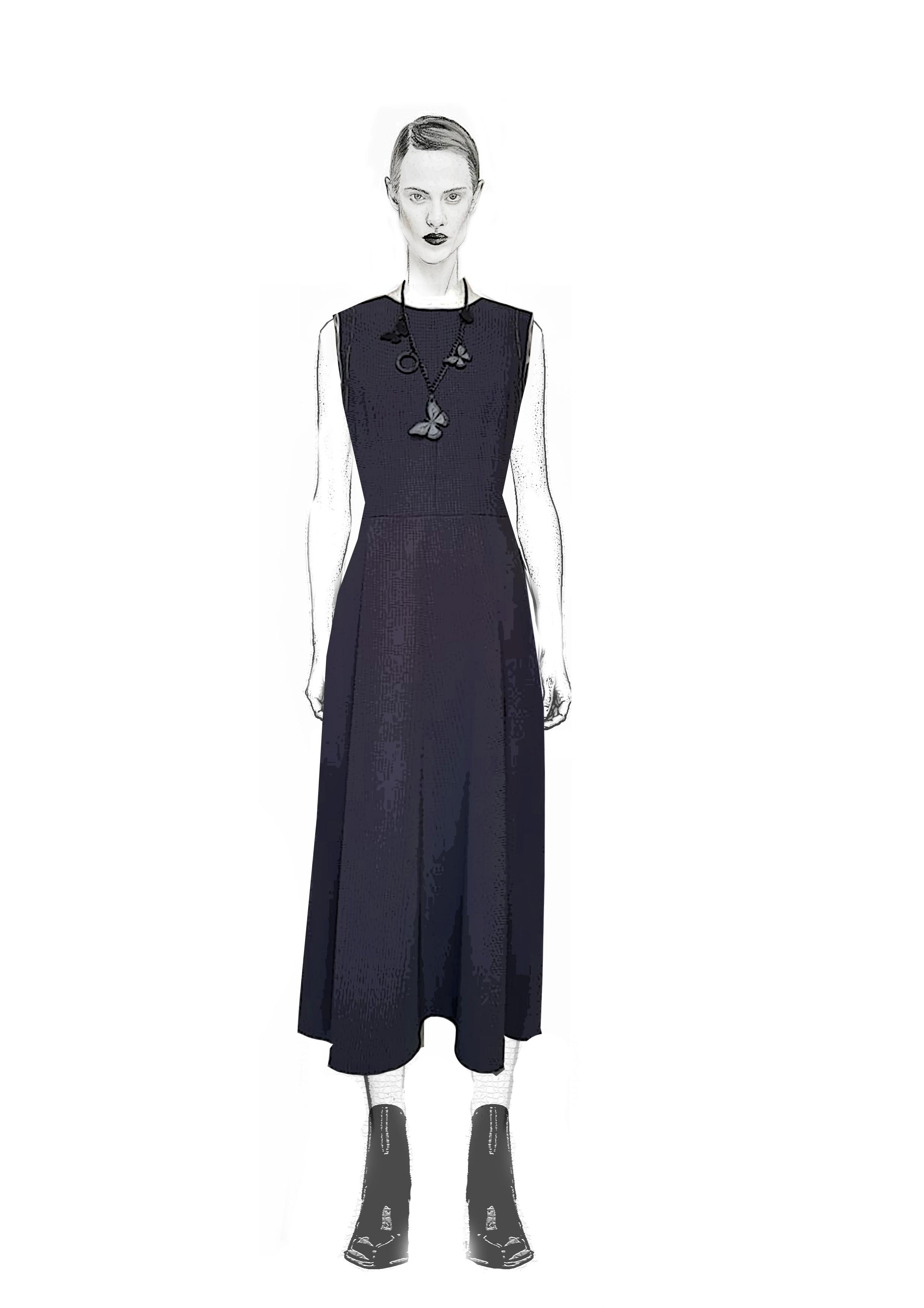 dress similar to soulas.jpg