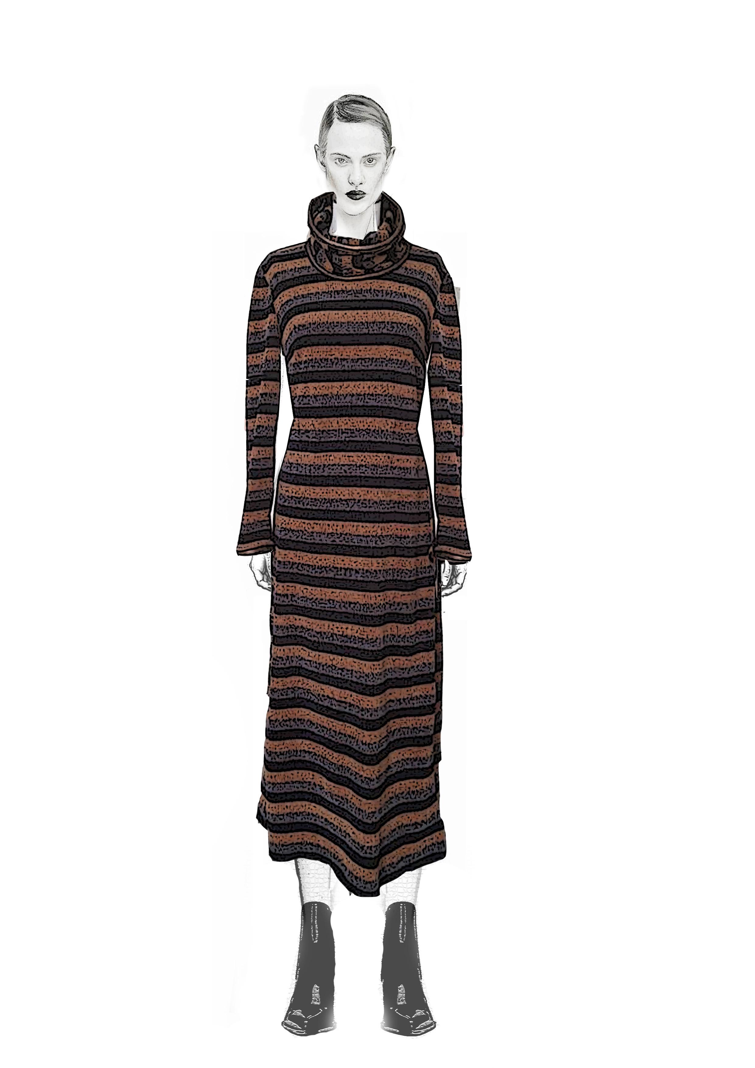 dress knit.jpg