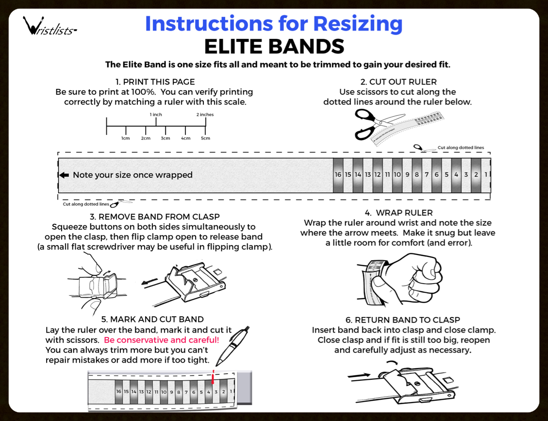 Instructions_for_Resizing_ELITE_BANDS