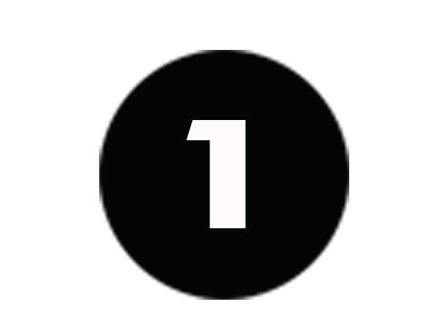 10stepIcons1.jpg