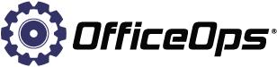 OfficeOps_logo.jpg