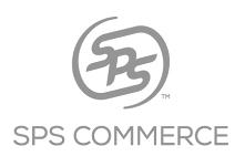 SPS-Commerce-Logo2-150x150.png