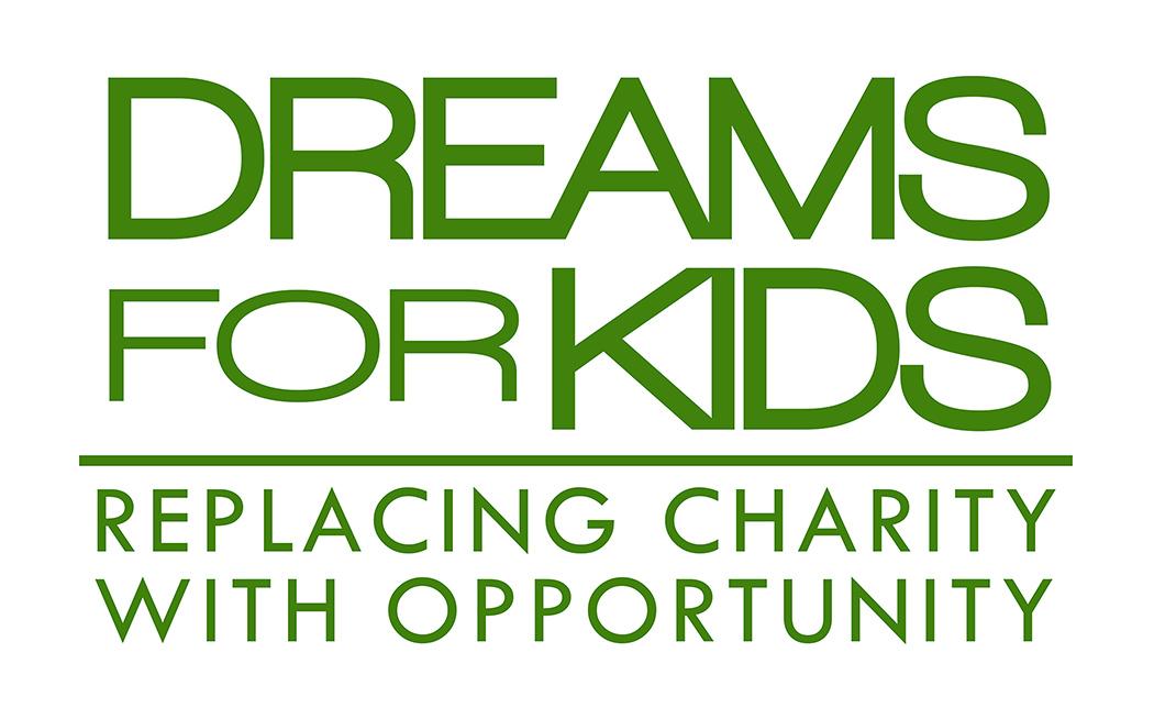 DreamsForKids-Logo 1.jpg