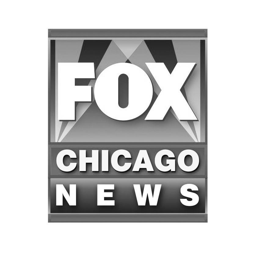 FOX_CHICAGO_NEWS_LOGO_BW.jpg